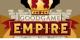 www.goodgame-empire-hra.cz